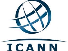 ICANN是什么?ICANN介绍