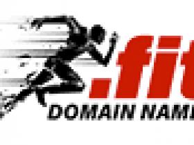 .fit后缀域名详解、注册价格及注意事项